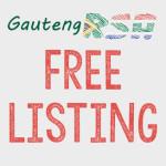 Free Listings | No Image
