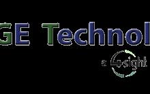 AGE Technologies System Engeneering - Alberton