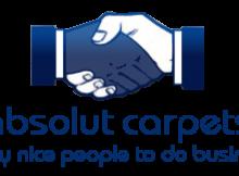 Absolut Carpets Supplier & Installer - Kenilworth Johannesburg