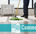 Biz Cleaning & Maids Hire - Northriding