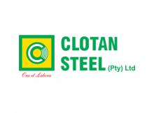 Clotan Steel Products - South Africa