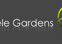 Cybele Gardens Garden Design Services - Vanderbijlpark