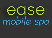 Ease Mobile Spa Treatments - Gauteng