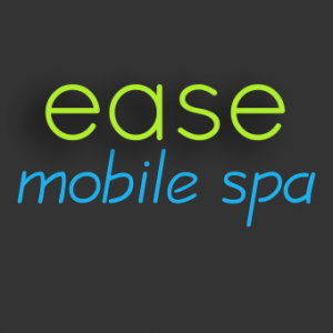 Ease Mobile Spa Treatments - Gauteng