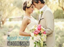 East Rand Wedding Show 2017 - Emperors Palace