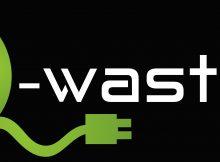 Elite E-Waste SA Electronic Waste - Koedoespoort