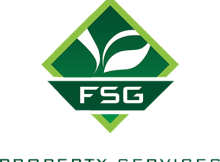 FSG Property Services & Maintenance - Roodepoort