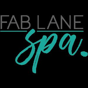 FabLane Spa & Beauty Treatments - Vanderbijlpark