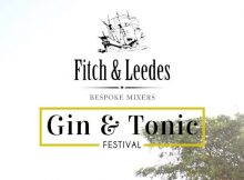 Gin & Tonic Festival Johannesburg 2019 - Muldersdrift Gauteng