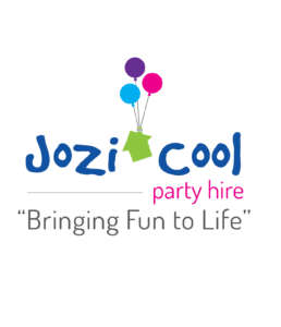 Jozi Cool Soft Play Hire - Randburg