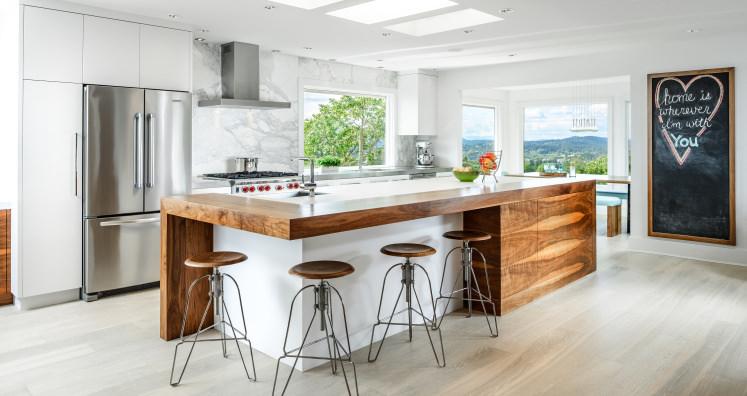 Kitchen Designer Sandton - Johannesburg