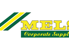Mels Corporate Supplies & Stationery - Lenasia