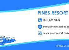 Pines Day Resort - Krugersdorp Gauteng