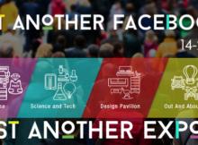 Rand Easter Show 2017 - Johannesburg Expo Centre