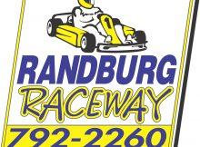 Randburg Raceway Indoor Karting Track - Gauteng