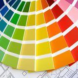 Schwinn Waterproofing and Paint - Gauteng