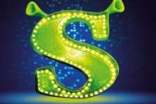 Shrek The Musical Show 2016 - Gold Reef City Casino