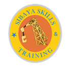 Sibaya Skills and Training Centre - Rustenburg
