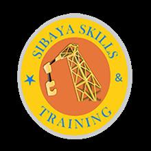 Sibaya Skills and Training Centre - Rustenburg
