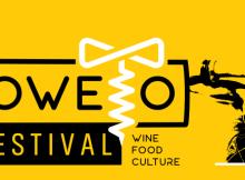 Soweto Lifestyle & Wine Festival 2018 - Kliptown