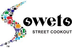 Soweto Street Cookout 2018 - Mofolo Park