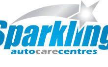 Sparkling Auto Care Centres - South Africa