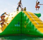 Stoke City Adventure Park Olifantsfontein - Midrand - Aquapark