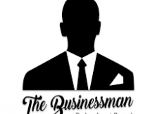 The Businessman IT Support Systems - Kempton Park Gauteng