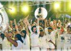 The Grand White Pretoria 2017 - Gauteng