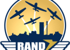 The Rand Airshow 2017 - Rand Airport Germiston