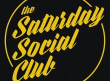 The Saturday Social Club Music Shows - Emperors Palace