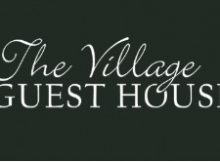 The Village Guest House B&B Accommodation - Henley on Klip