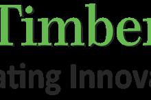Webb Timber Creations Cupboards - Vereeniging