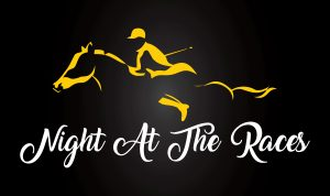 Year-End Parties & Functions Johannesburg - Gauteng - Night at the Races