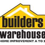 Builders Warehouse Fourways