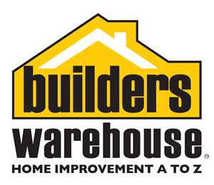Builders Warehouse Zambezi - Montana