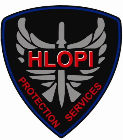 Hlopi Protection Services