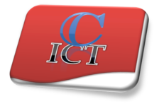 Companion ICT