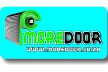 Moredoor