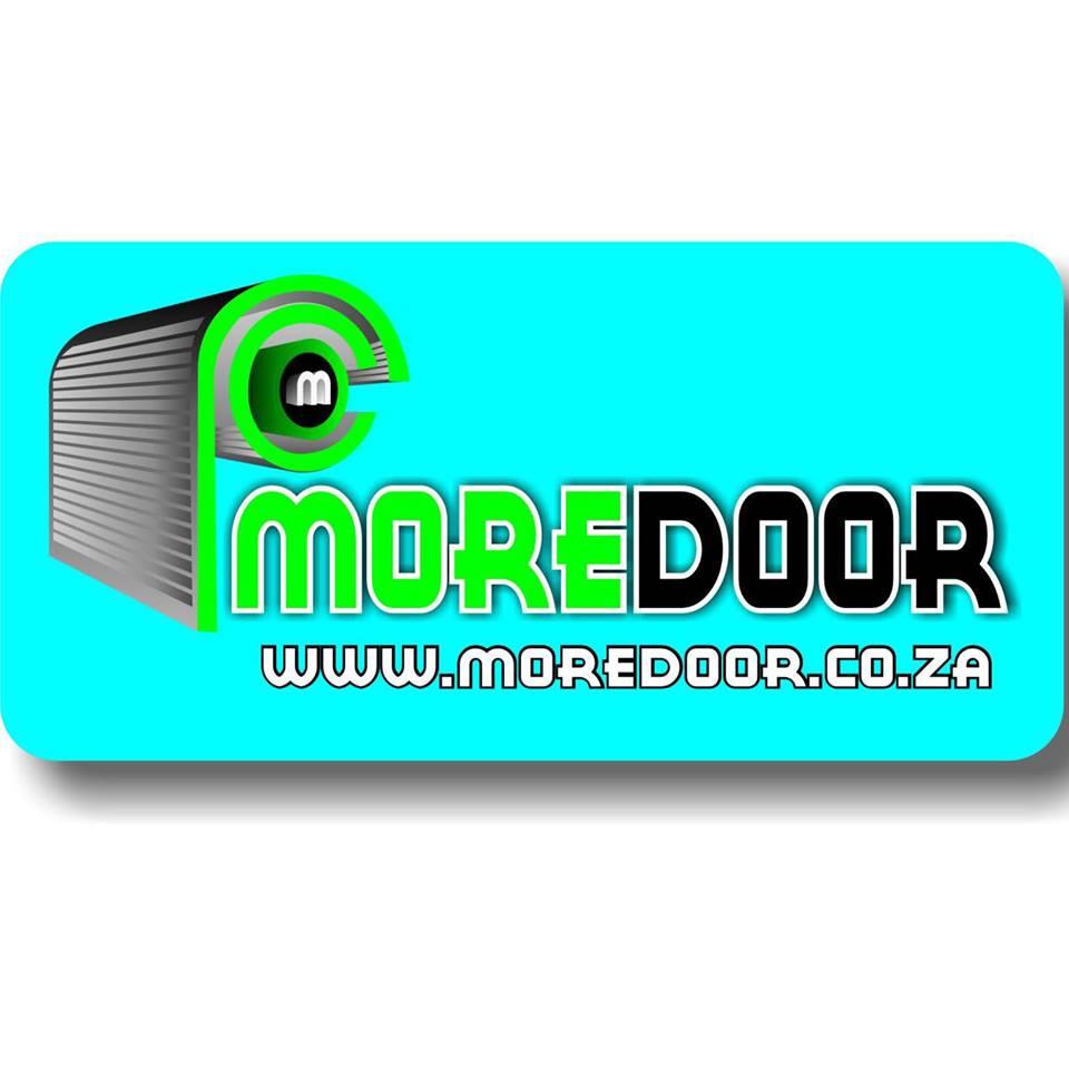 Moredoor Garage Door Specialist - Gauteng