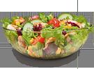 delight chicken salad