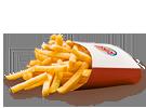 King Fries