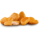 king nuggets