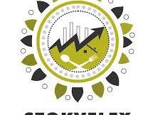 StokvelEx Gauteng 2016