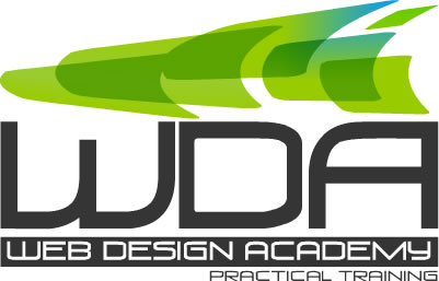 Web Design Academy