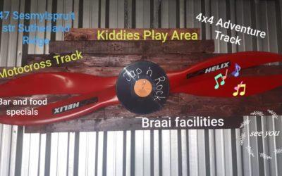Adventure Play Park