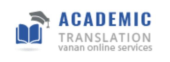 Affordable Education Translations