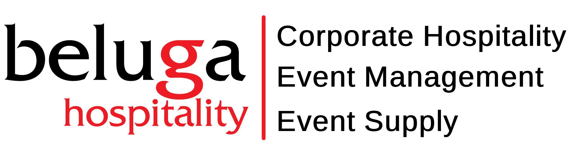Beluga Hospitality Event Management