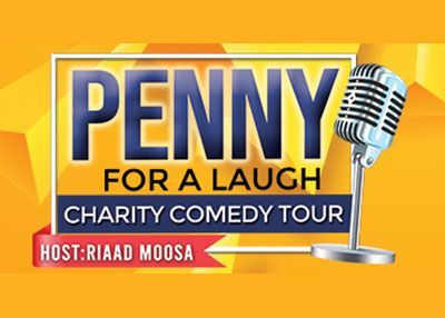 Charity-Comedy-Tour-2019-South-Africa