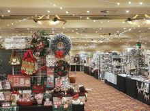 Christmas-Crafters-Fair-2019-Emperors-Palace-Gauteng